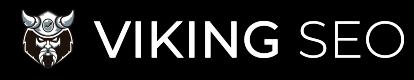 Viking SEO Agencia de Posicionamiento Web