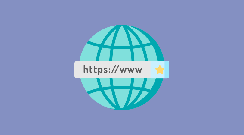 Análisis web de google