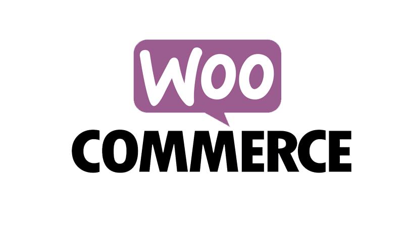 pasos para crear tienda online