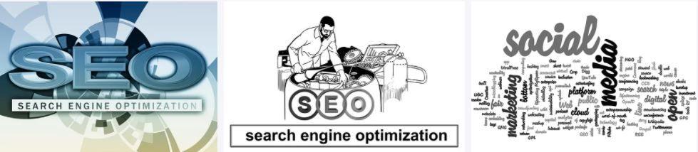 seo off page web